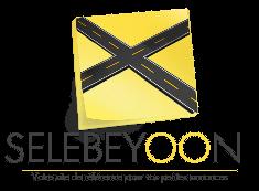 Selebeyoon